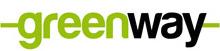 GreenWay-logo-(web)