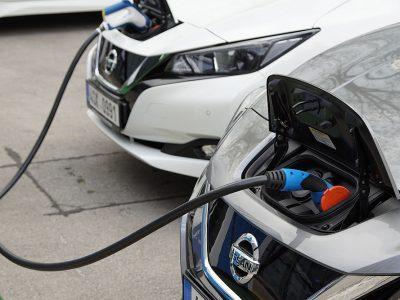 EV_charging