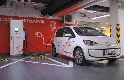 ev_charging_parking